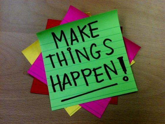 make-things-happen1