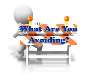 what-are-you-avoiding-300x263